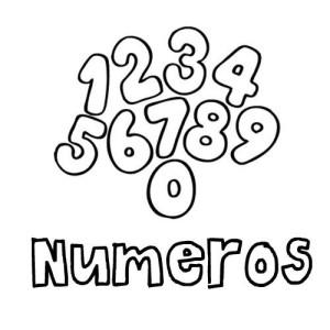 Adivinanzas de números y letras