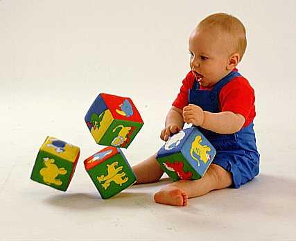 Ejercicios de 9 a 12 meses para ni os - Bebe de 9 meses ...