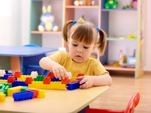 Actividades de 2 a 3 a os para ni os for Sillas para ninos de 3 a 6 anos