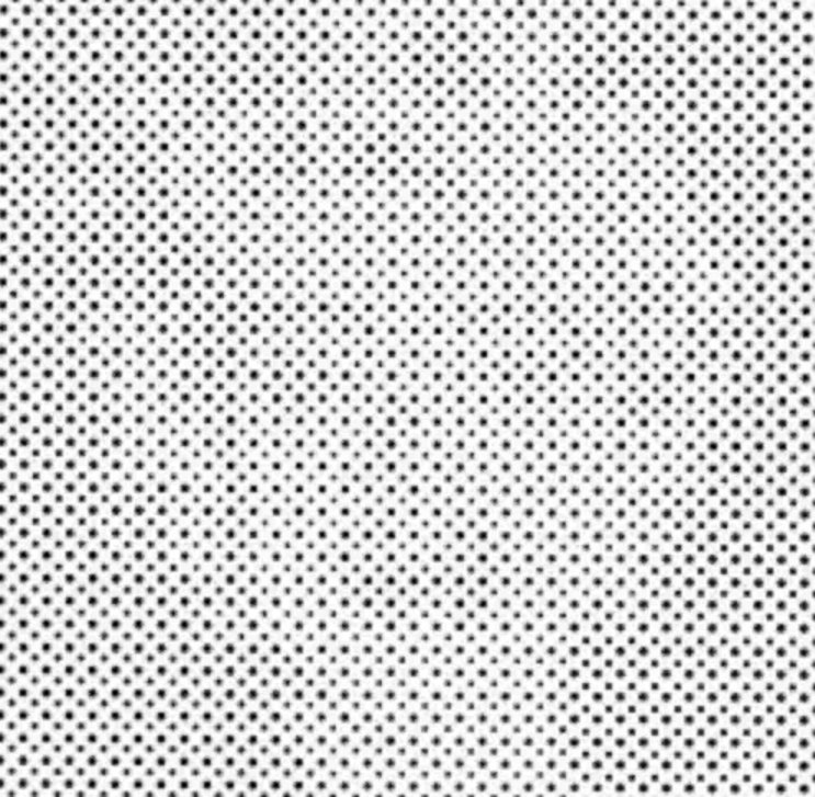 Caras escondidas para ni os - Ilusiones opticas para imprimir ...